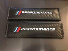 Copri Cinture Carbon Look BMW SERIE 1 2 3 4 5  X1 X2 X3 X4 X5 X6 Z4 E30 E46