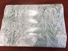 DC200-2580 Cortes Green Marble Self Adhesive Foil Bathroom/Kitchen 45cm x 15m