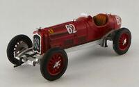 Model Car Scale 1:43 rio Alfa Romeo P3 Ripo B Beans diecast vehicles