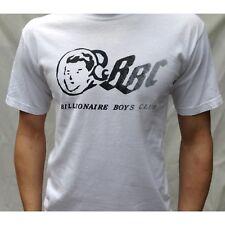 Vintage Billionaire Boys Club Size Small T Shirt