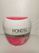 CREMA POND'S CLEARANT NORMAL-DRY SKIN 14 OZ  400 GR expiration 08/18 NEW MEXICO