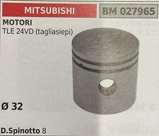 Kolben Komplett Mitsubishi BM027965