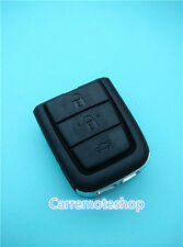 Holden VE SS SSV SV6 Commodore Replacement Remote Key Blank Shell