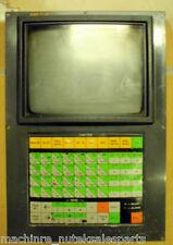 Mitsubishi Totoku Electric CRT Display Unit MDT-925PS_MDT925PS_NM5A-1_KS-CM7B