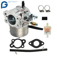 4-Cycle Engine Carburetor For EZGO TXT Golf Cart 295cc Marathon Medalist 26645G0