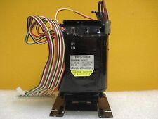 Daido Electric, Drawing No. 44T56771, 50 / 60 Hz, 12 V, 8.5 A, Transformer
