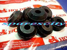 HSV for VN VP VR VS VT VY VZ COMMODORE SWAY BAR BUSH RUBBER 8 pcs