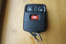 98-02 Ford Windstar Explorer Remote Start Key Lock Entry OEM # 2L3T-15K601-AA