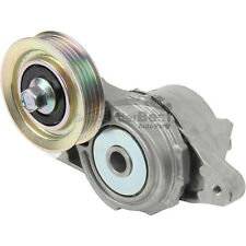 One New Gates Drive Belt Tensioner Assembly 39297 for Honda CR-Z Insight