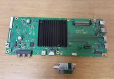 Carte Av Secteur pour Sony 140cm Tv Led 1-981-926-21 / KD-55XE7002