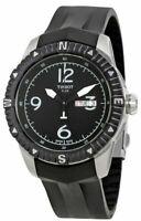 Tissot T-Navigator Men's Automatic Watch - T0624301705700 NEW