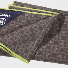 New Hi-Gear Enigma 5 Person Tent Carpet