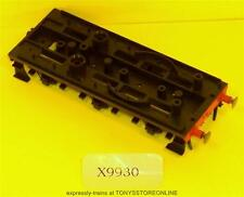 hornby oo spares x9930 1x tender chassis frame for china schools 4-4-0