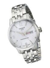 Tissot PRC 200 Automatic Mens Watch T0554301101700