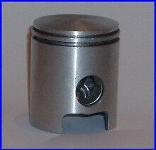 ENSEMBLE DE PISTONS SET PISTON SACHS 65 Sport 1976 5M -BETA