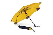 Blunt XS Metro Umbrella - Yellow