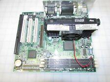 IBM V66M WINDOWS 10 DOWNLOAD DRIVER