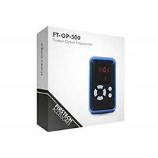 FirstTech OP500 Compustar Programming Device FT-OP500 BRAND NEW!