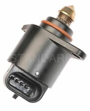 Standard AC15 NEW Idle Air Control Valve ASUNA,BUICK,CHEVROLET,GEO,GMC *87-93)