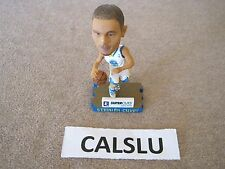 2011 GOLDEN STATE WARRIORS ☆LIMITED EDITION☆ STEPHEN CURRY ☆RARE☆ BOBBLE HEAD