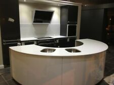 Kitchen Worktops , Granite , Marble , Quartz , vanity tops , Fire Places , etc