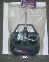 Hobbyzone HBZ3354 Channel 4 Radio Transmitter