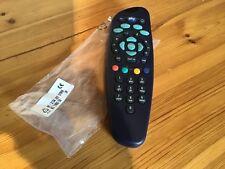 Original Sky Standard Remote Control Genuine Sky Remote.