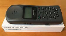 SPECTRALINK/MITEL i640 PTX140/141 VOIP WIRELESS PHONE FOR SALE