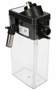 Delonghi Milk Jug for coffee machine ECAM 45.366 ECAM 44.666 ECAM DLSC011