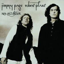 Page Jimmy & Plant Robert - No Quarter