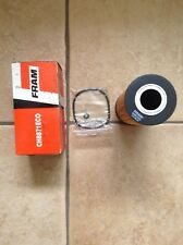 FRAM Oil Filter CH9911ECO Audi, Seat, Skoda, VW