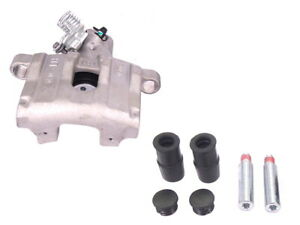 MAZDA 5 2.0CW SPORT 1.8CR 2.0CR REAR BRAKE CALIPER LH +SLIDER GUIDE PIN
