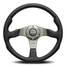 Momo Race 350mm Steering Wheel 11108165911L