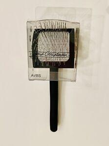 Chris Christensen Baby K Slicker Brush~New~In Box
