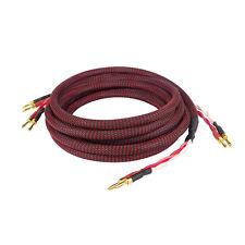 DynaVox # Perfect Sound extensión-set # 2 x 3 m # ls-cable-set # nuevo