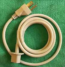 "NEW APPLE iMac Intel G5 17"" 20"" 21.5"" 24"" 27"" 622 Extension Power Supply Cord"