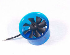 EDF Impeller Brushless set - 45 MM - 436g poussée - 11.1v