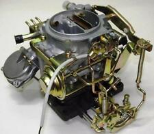 Toyota 3F Landcruiser  carby New carburettor 3F engine FJ 60, 70,73,75,80