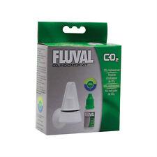 Fluval CO2 Indicator Test Kit