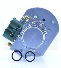 VAILLANT ECOTEC PLUS 438 BOILER GAS VALVE ( DUNGS 24V ) 0020035222