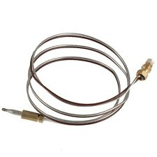 "120790-01 Thermocouple 33"" Dual Wire Silver and Brown fits LCR and HDR Series"