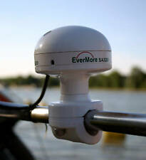 Marine GPS Recepteur SA-320 USB Navigation supérieur