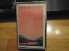 SEALED RARE OOP Joe Kenyon CASSETTE TAPE Hymne country White Heart Players 1987