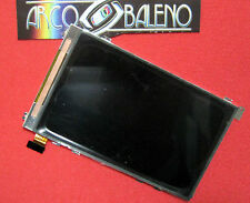 Kit DISPLAY LCD PER BLACKBERRY RIM TORCH 9850 9860 001111 Ricambio Nuovo