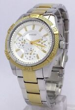 RELOJ GUESS MUJER MINI PHANTOM FASHION W0235L2 PVP 215 EUROS EN JOYERIAS
