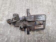 1993-1999 ROVER 600 2.0 Drivers/R/off side rear brake caliper, Lucas