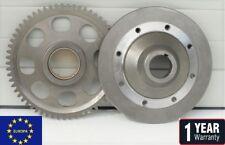 BOMBARDIER BRP DS 650 Starter Clutch 2000-2008 One Way 420634319 ruota libera
