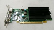Dell 0N751G Nvidia Geforce 9300 GE 256 MB Low-Profile PCI-E Graphics Card