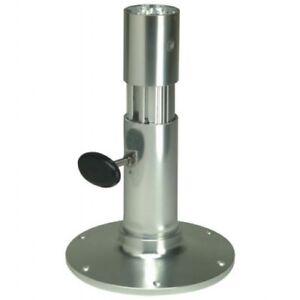 "Garelick Adjustable Pedestal - 12"" - 18"""