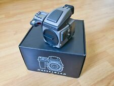 Hasselblad H3DII 39MP Medium Format Digital Camera